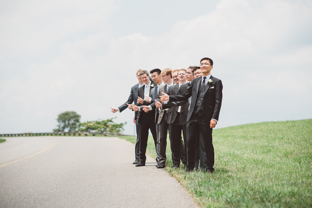 PatrickHenry-Weddings-WeddingPhotographer-PatCoriPhotography(514of1267).jpg