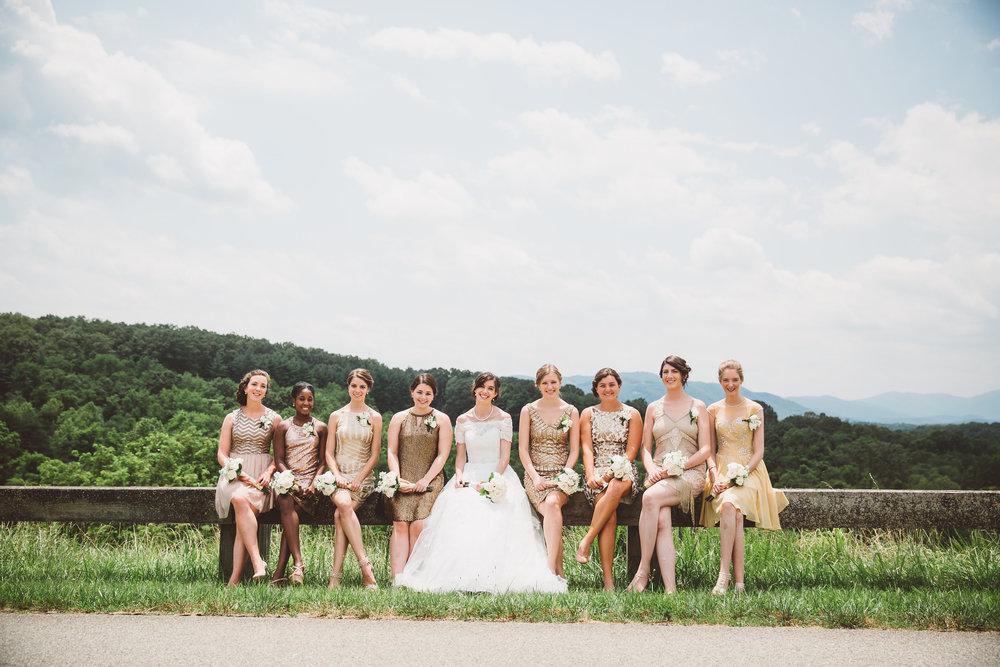 PatrickHenry-Weddings-WeddingPhotographer-PatCoriPhotography(517of1267).jpg