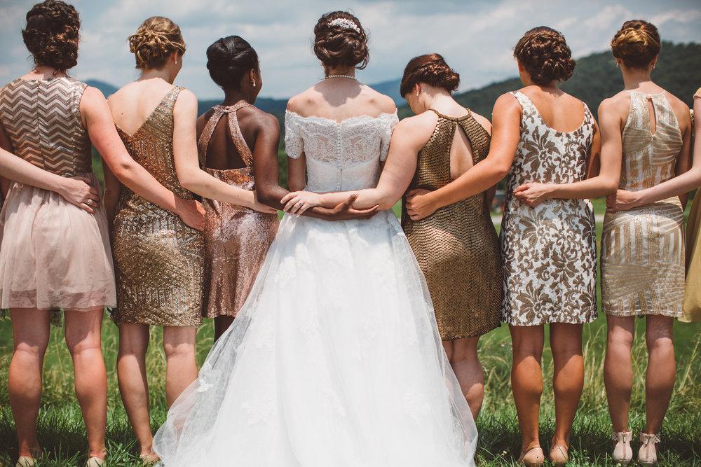 PatrickHenry-Weddings-WeddingPhotographer-PatCoriPhotography(550of1267).jpg