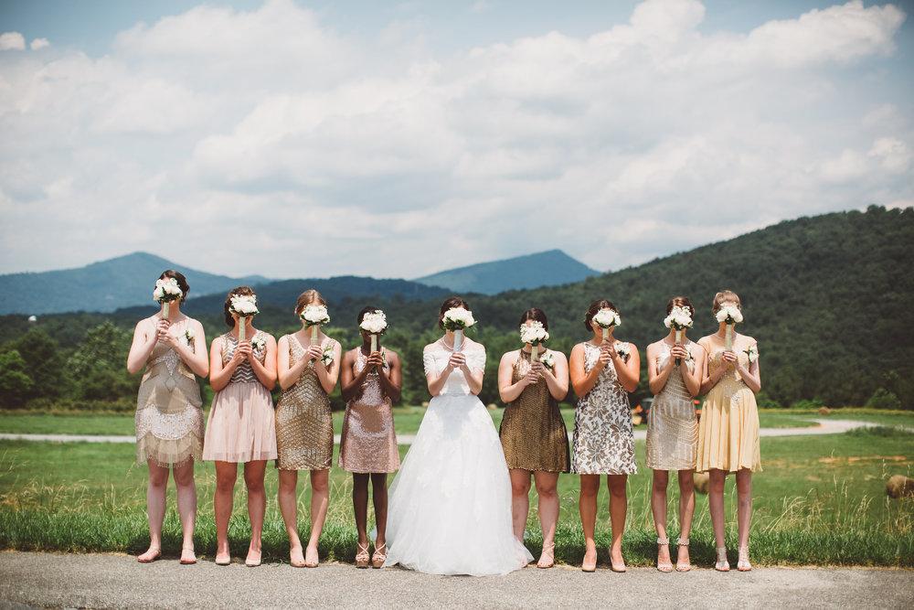 PatrickHenry-Weddings-WeddingPhotographer-PatCoriPhotography(587of1267).jpg