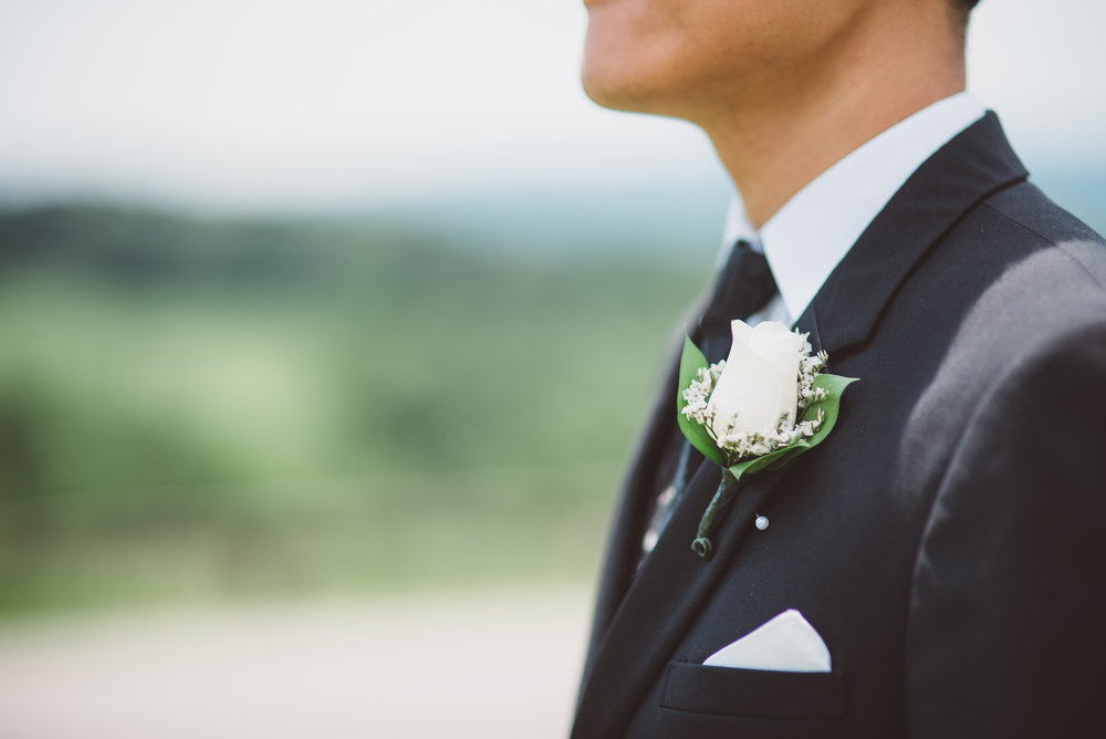 PatrickHenry-Weddings-WeddingPhotographer-PatCoriPhotography(603of1267).jpg