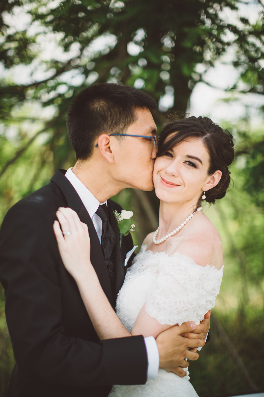 PatrickHenry-Weddings-WeddingPhotographer-PatCoriPhotography(680of1267).jpg