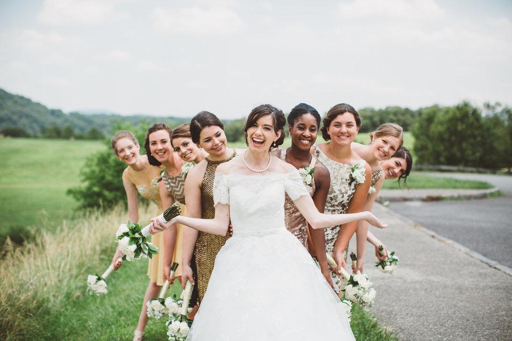 PatrickHenry-Weddings-WeddingPhotographer-PatCoriPhotography(612of1267).jpg