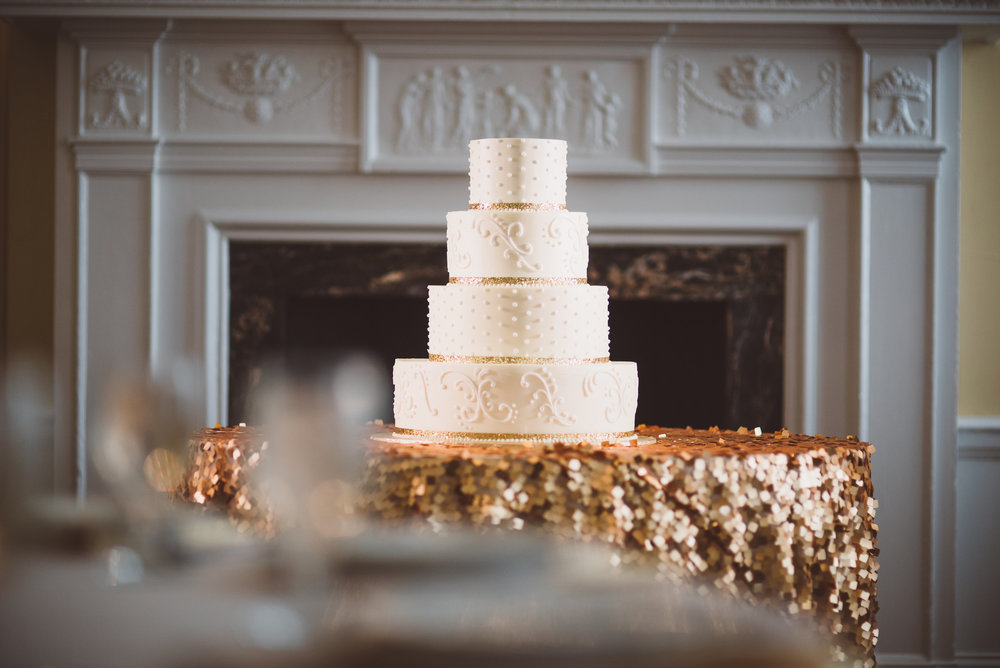 PatrickHenry-Weddings-WeddingPhotographer-PatCoriPhotography(696of1267).jpg