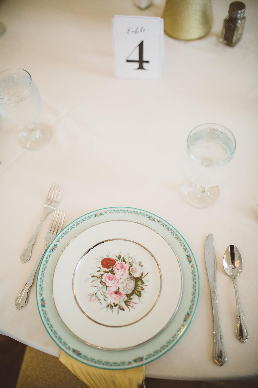 PatrickHenry-Weddings-WeddingPhotographer-PatCoriPhotography(707of1267).jpg