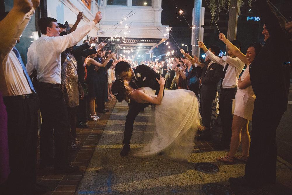 PatrickHenry-Weddings-WeddingPhotographer-PatCoriPhotography(1267of1267).jpg