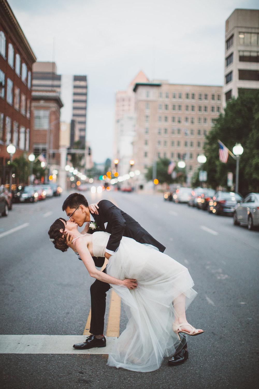 PatrickHenry-Weddings-WeddingPhotographer-PatCoriPhotography(991of1267).jpg