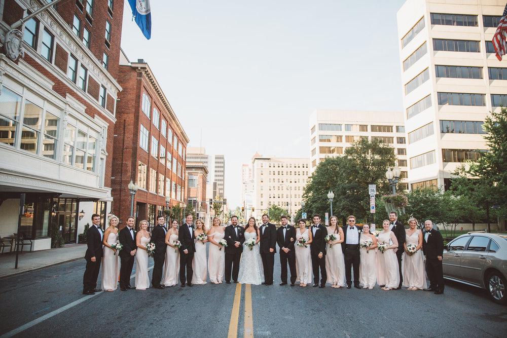 PatrickHenry-Weddings-WeddingPhotographer-PatCoriPhotography(493of880).jpg