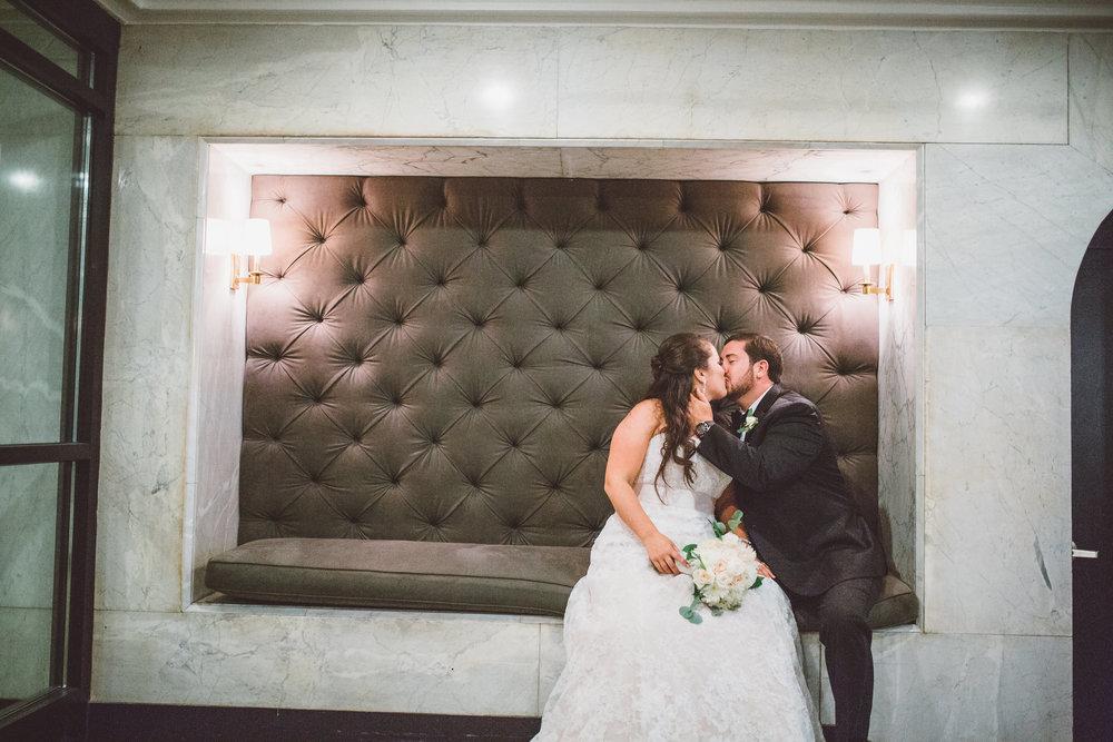PatrickHenry-Weddings-WeddingPhotographer-PatCoriPhotography(632of880).jpg