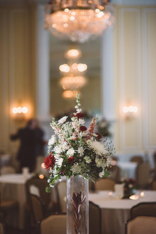 PatrickHenry-Weddings-WeddingPhotographer-PatCoriPhotography(521of880).jpg