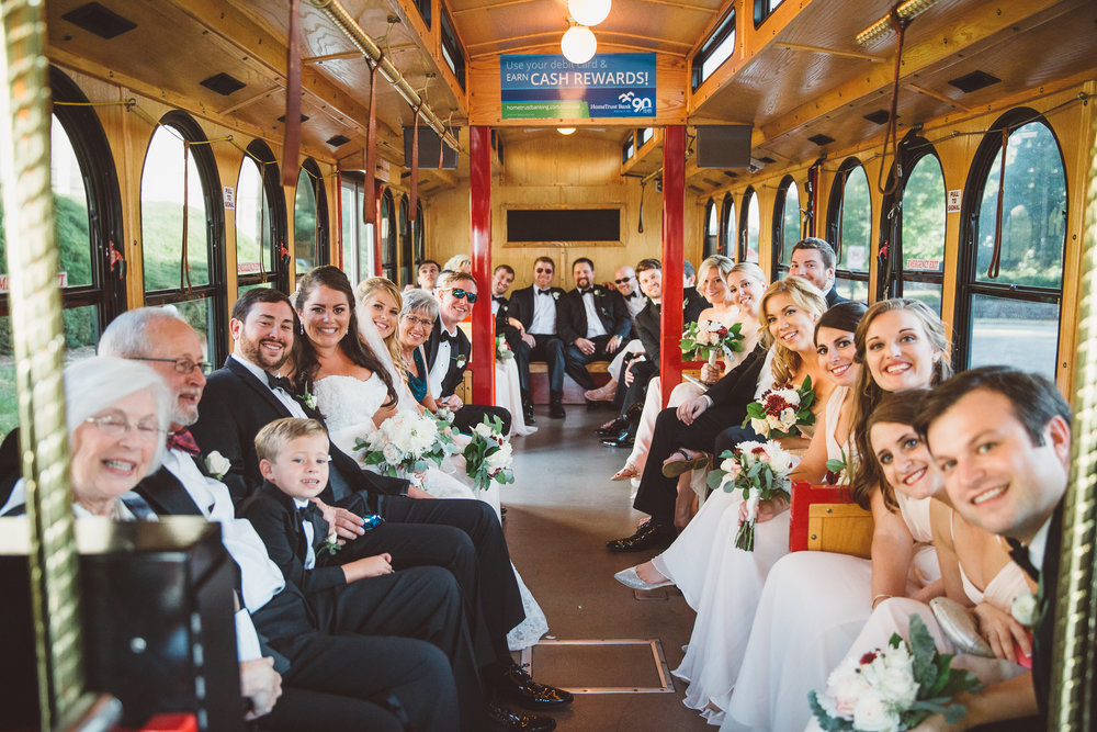 PatrickHenry-Weddings-WeddingPhotographer-PatCoriPhotography(481of880).jpg