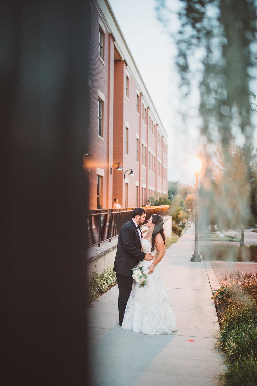 PatrickHenry-Weddings-WeddingPhotographer-PatCoriPhotography(593of880).jpg
