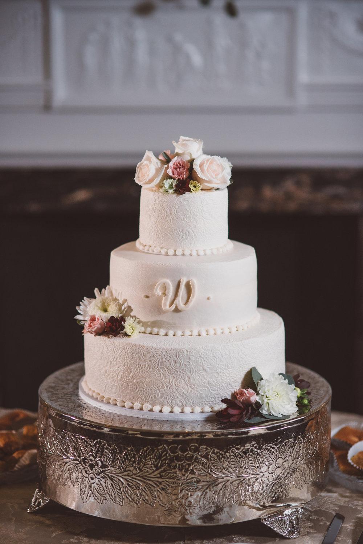 PatrickHenry-Weddings-WeddingPhotographer-PatCoriPhotography(519of880).jpg