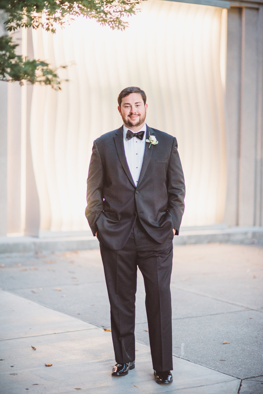 PatrickHenry-Weddings-WeddingPhotographer-PatCoriPhotography(615of880).jpg