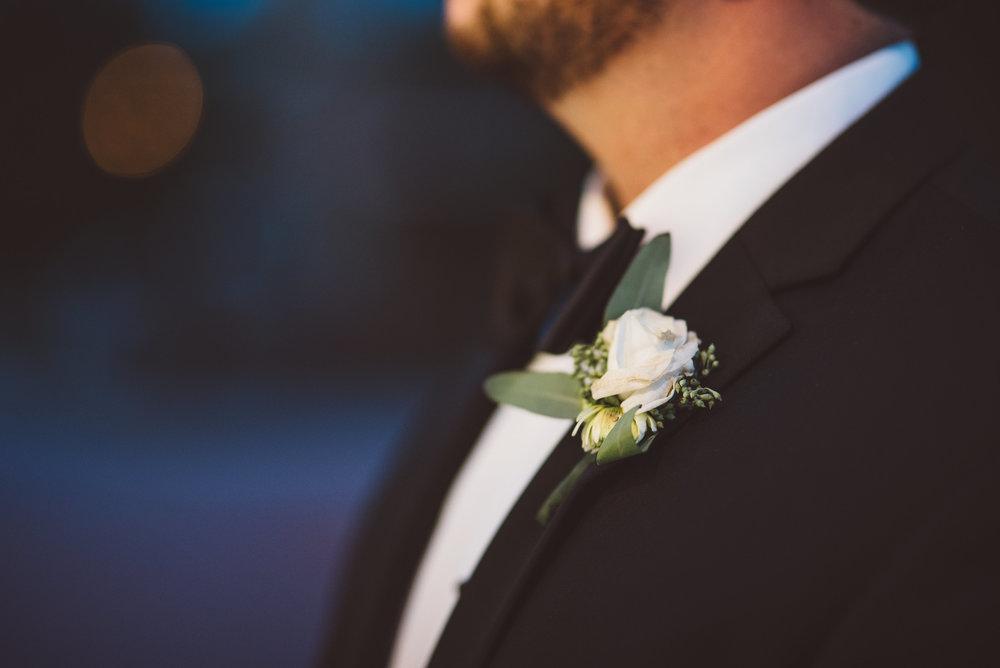 PatrickHenry-Weddings-WeddingPhotographer-PatCoriPhotography(627of880).jpg