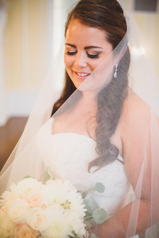 PatrickHenry-Weddings-WeddingPhotographer-PatCoriPhotography(182of880).jpg