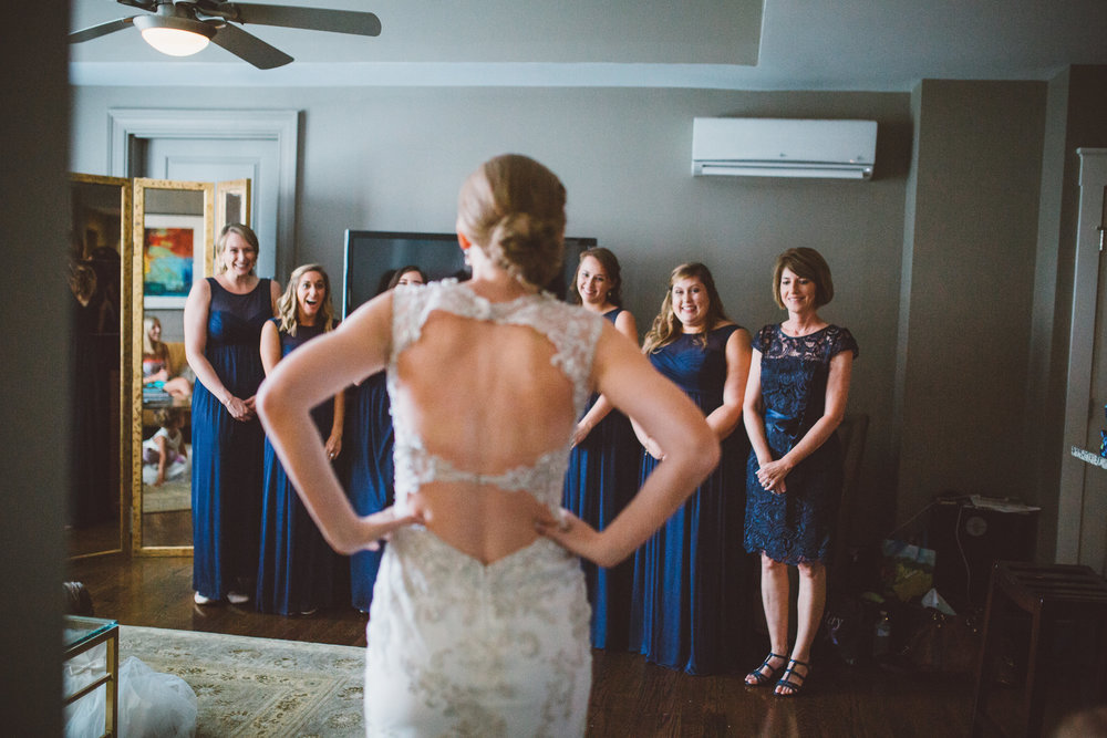 PatrickHenry-Weddings-WeddingPhotographer-PatCoriPhotography(110of948).jpg