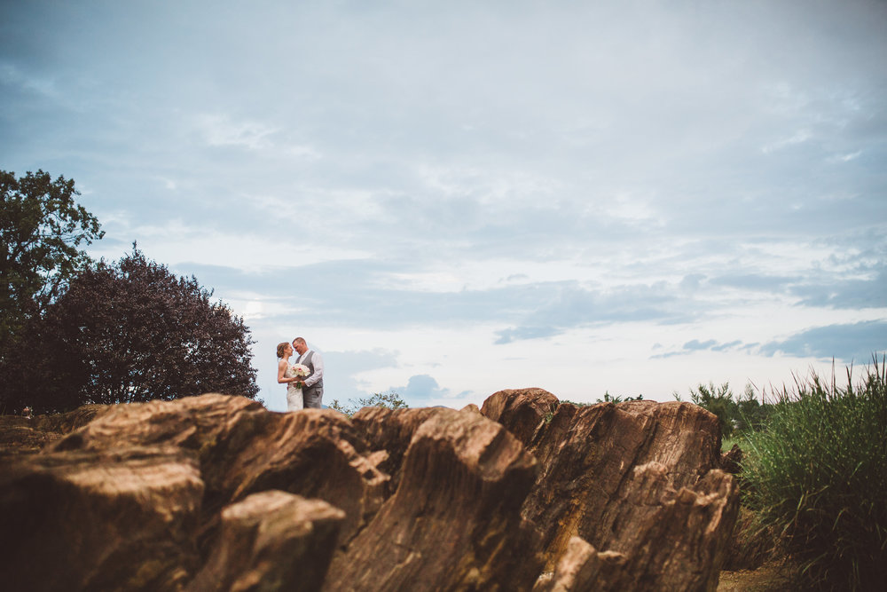 PatrickHenry-Weddings-WeddingPhotographer-PatCoriPhotography(732of948).jpg