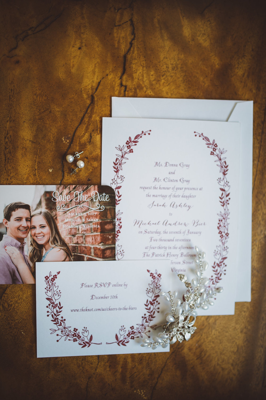 PatrickHenryBallroom-Weddings-WeddingPhotographer-VirginiaPatCoriPhotography(43of1017).jpg