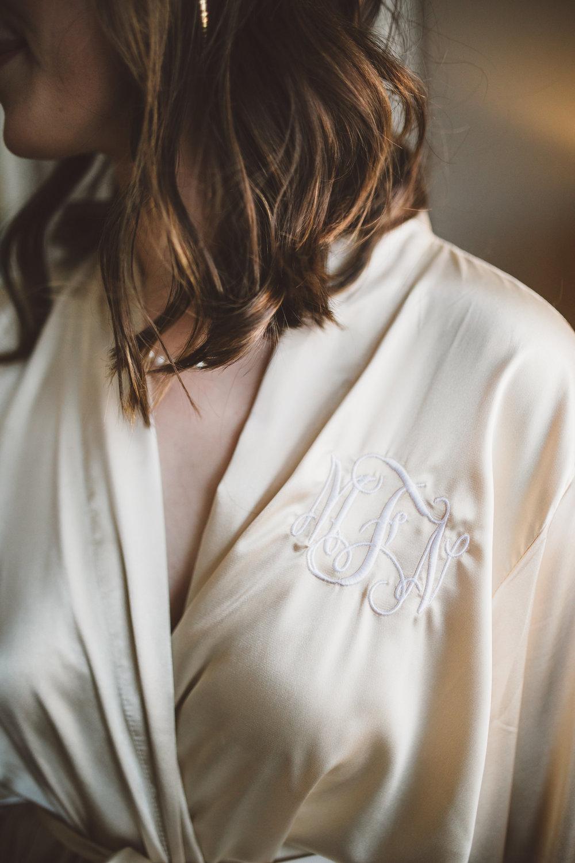 PatrickHenryBallroom-Weddings-WeddingPhotographer-VirginiaPatCoriPhotography(54of1017).jpg