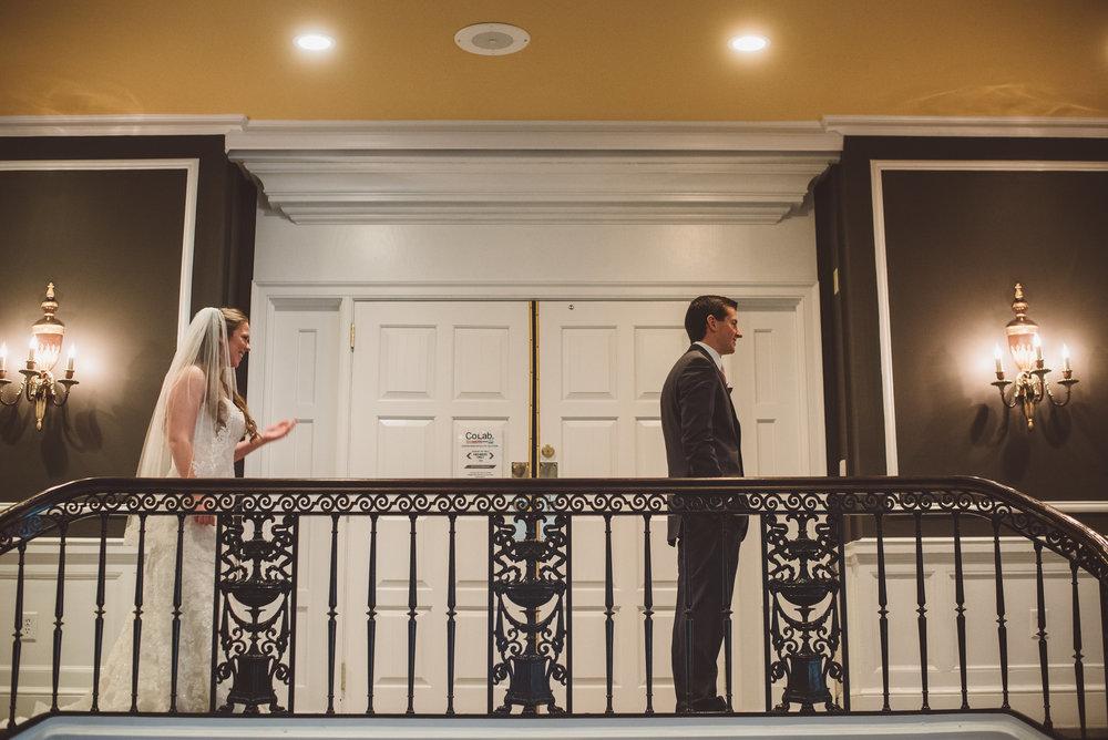 PatrickHenryBallroom-Weddings-WeddingPhotographer-VirginiaPatCoriPhotography(192of1017).jpg