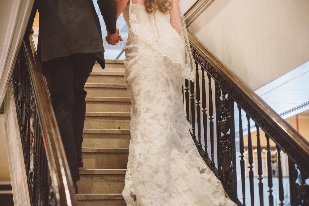 PatrickHenryBallroom-Weddings-WeddingPhotographer-VirginiaPatCoriPhotography(232of1017).jpg