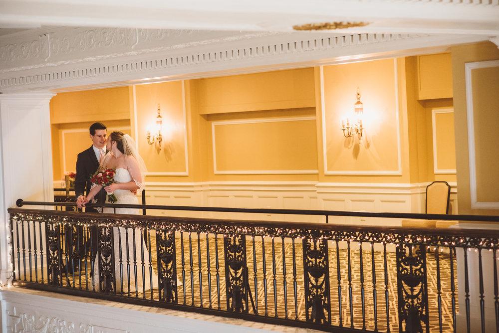 PatrickHenryBallroom-Weddings-WeddingPhotographer-VirginiaPatCoriPhotography(236of1017).jpg