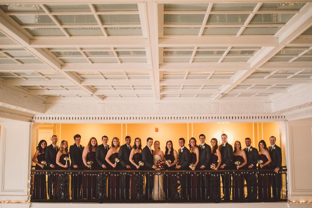 PatrickHenryBallroom-Weddings-WeddingPhotographer-VirginiaPatCoriPhotography(240of1017).jpg