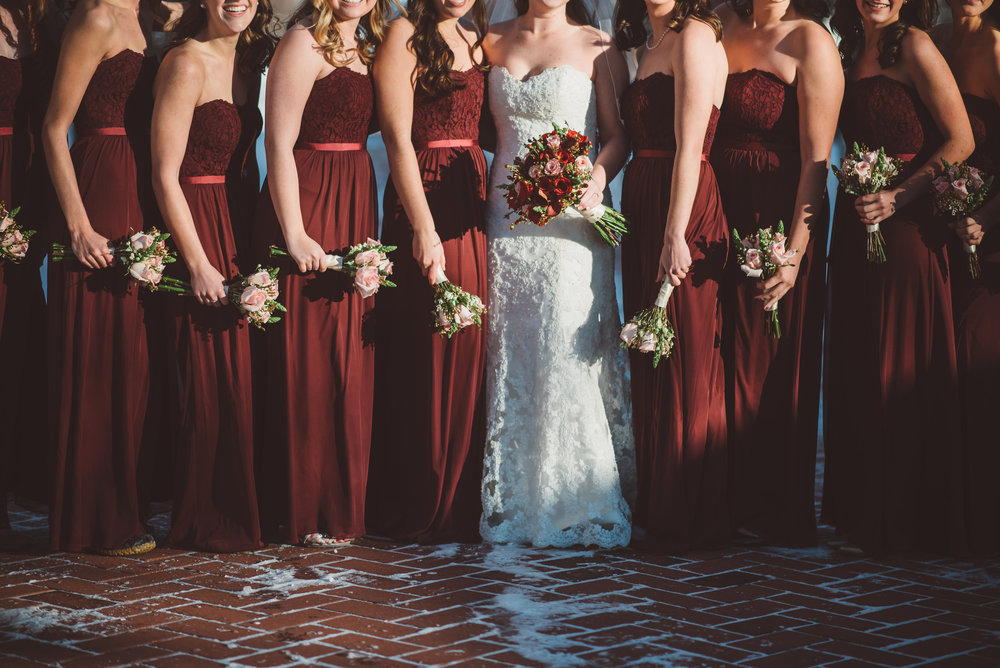 PatrickHenryBallroom-Weddings-WeddingPhotographer-VirginiaPatCoriPhotography(262of1017).jpg
