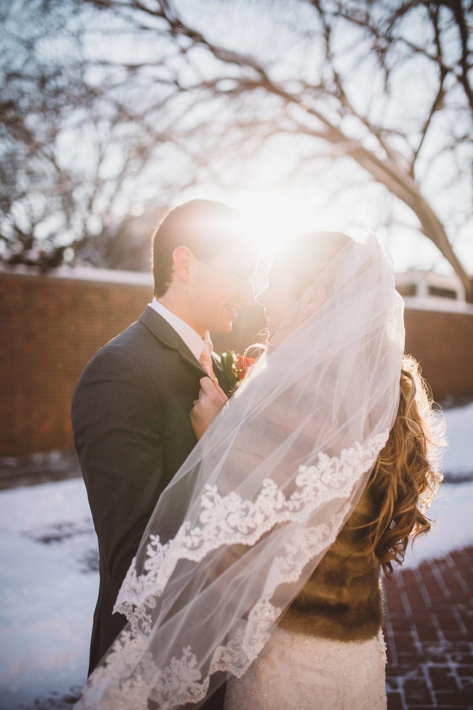 PatrickHenryBallroom-Weddings-WeddingPhotographer-VirginiaPatCoriPhotography(323of1017).jpg