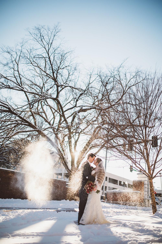 PatrickHenryBallroom-Weddings-WeddingPhotographer-VirginiaPatCoriPhotography(328of1017).jpg