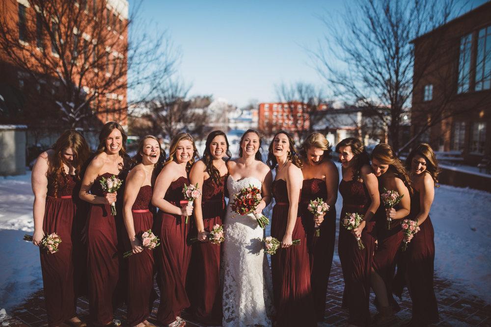 PatrickHenryBallroom-Weddings-WeddingPhotographer-VirginiaPatCoriPhotography(274of1017).jpg