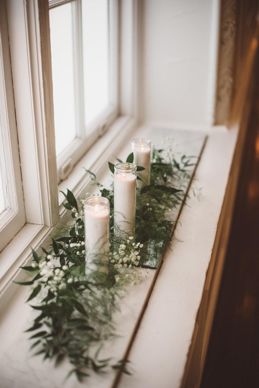PatrickHenryBallroom-Weddings-WeddingPhotographer-VirginiaPatCoriPhotography(353of1017).jpg