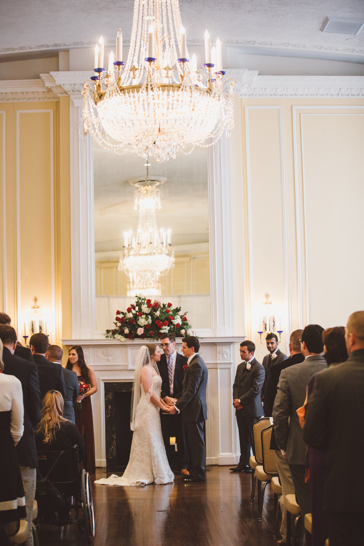 PatrickHenryBallroom-Weddings-WeddingPhotographer-VirginiaPatCoriPhotography(398of1017).jpg