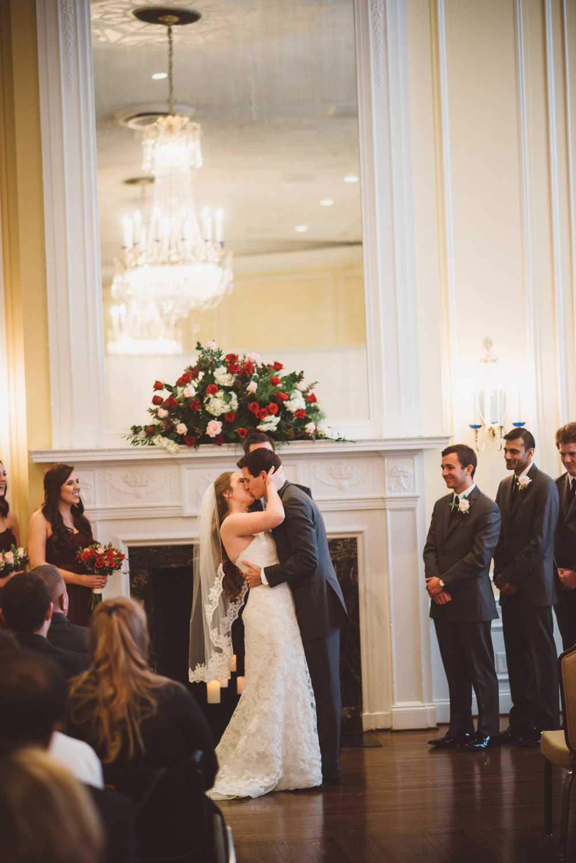 PatrickHenryBallroom-Weddings-WeddingPhotographer-VirginiaPatCoriPhotography(434of1017).jpg
