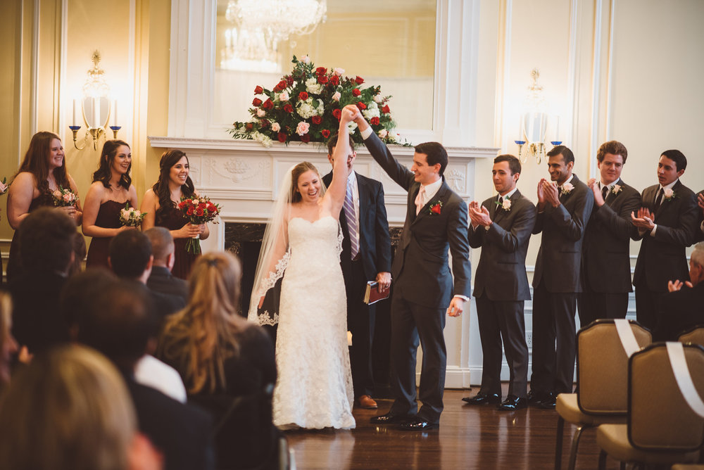 PatrickHenryBallroom-Weddings-WeddingPhotographer-VirginiaPatCoriPhotography(441of1017).jpg