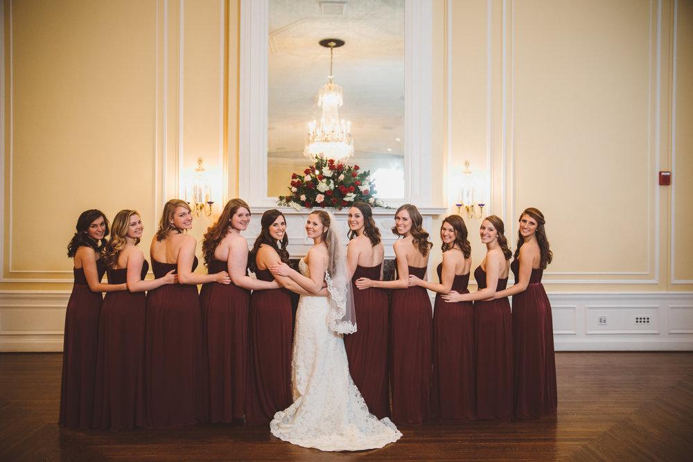 PatrickHenryBallroom-Weddings-WeddingPhotographer-VirginiaPatCoriPhotography(472of1017).jpg