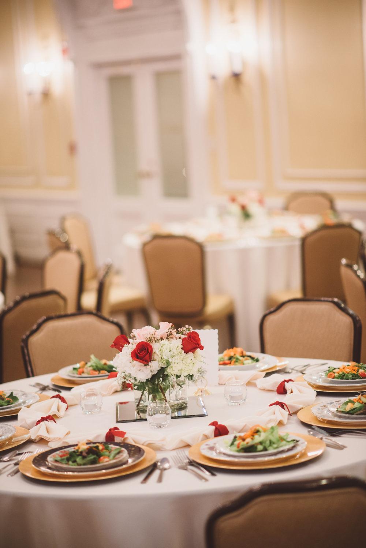 PatrickHenryBallroom-Weddings-WeddingPhotographer-VirginiaPatCoriPhotography(513of1017).jpg