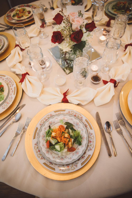 PatrickHenryBallroom-Weddings-WeddingPhotographer-VirginiaPatCoriPhotography(553of1017).jpg