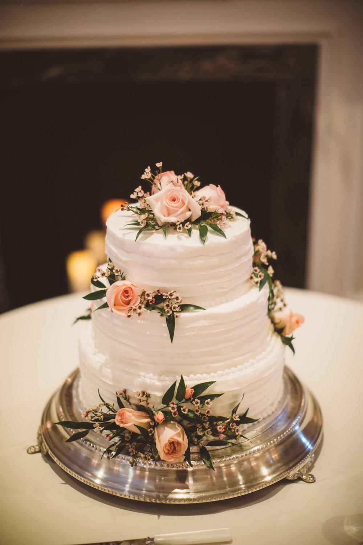 PatrickHenryBallroom-Weddings-WeddingPhotographer-VirginiaPatCoriPhotography(623of1017).jpg