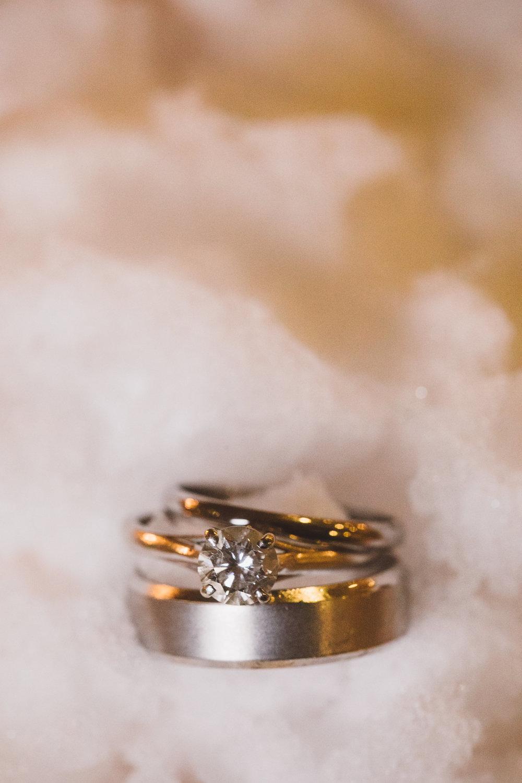 PatrickHenryBallroom-Weddings-WeddingPhotographer-VirginiaPatCoriPhotography(772of1017).jpg