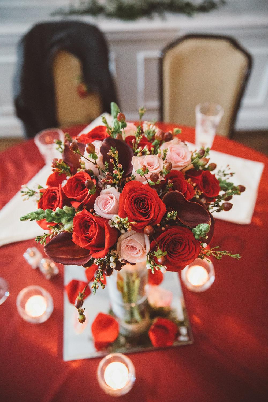 PatrickHenryBallroom-Weddings-WeddingPhotographer-VirginiaPatCoriPhotography(858of1017).jpg