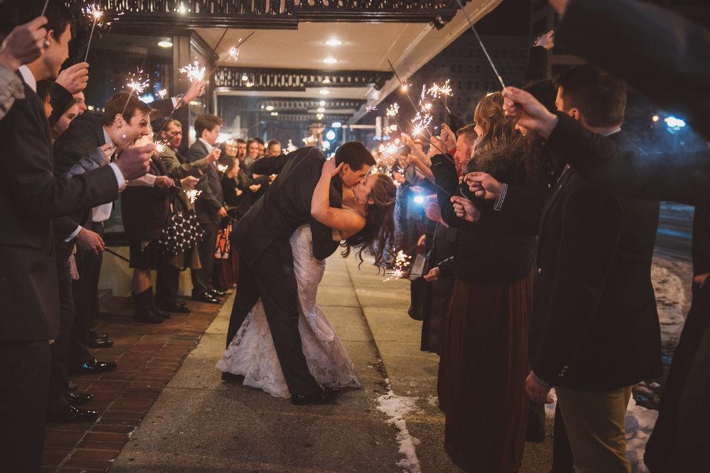 PatrickHenryBallroom-Weddings-WeddingPhotographer-VirginiaPatCoriPhotography(1014of1017).jpg