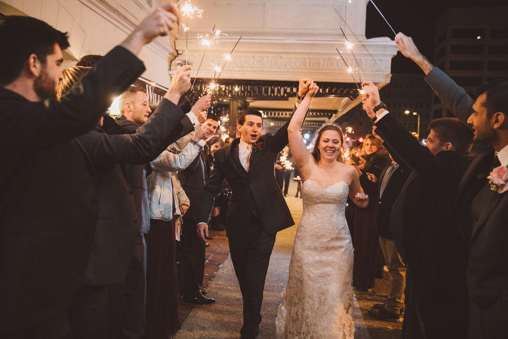 PatrickHenryBallroom-Weddings-WeddingPhotographer-VirginiaPatCoriPhotography(1015of1017).jpg