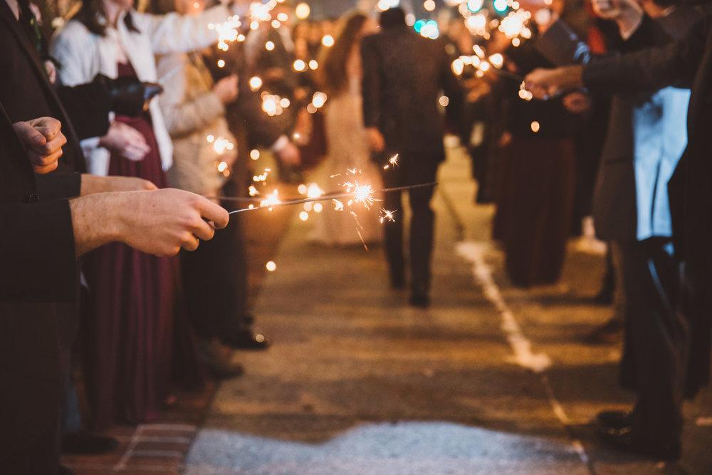 PatrickHenryBallroom-Weddings-WeddingPhotographer-VirginiaPatCoriPhotography(1017of1017).jpg
