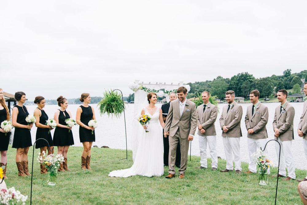 Ceremony-Formals-0173.jpg