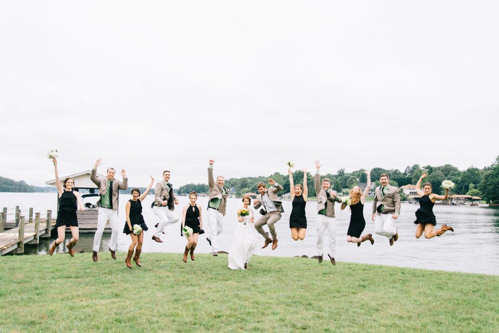 Ceremony-Formals-0271.jpg