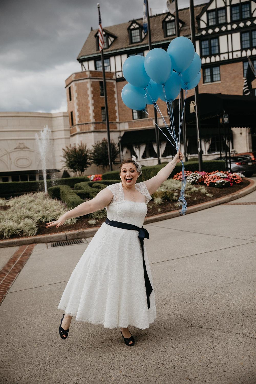 VirginiaTransportationMuseum-Weddings-WeddingPhotographer-PatCoriPhotography-173.jpg