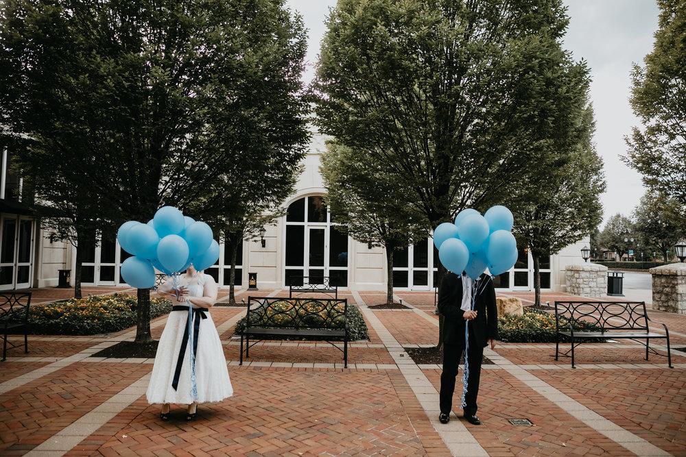 VirginiaTransportationMuseum-Weddings-WeddingPhotographer-PatCoriPhotography-179.jpg