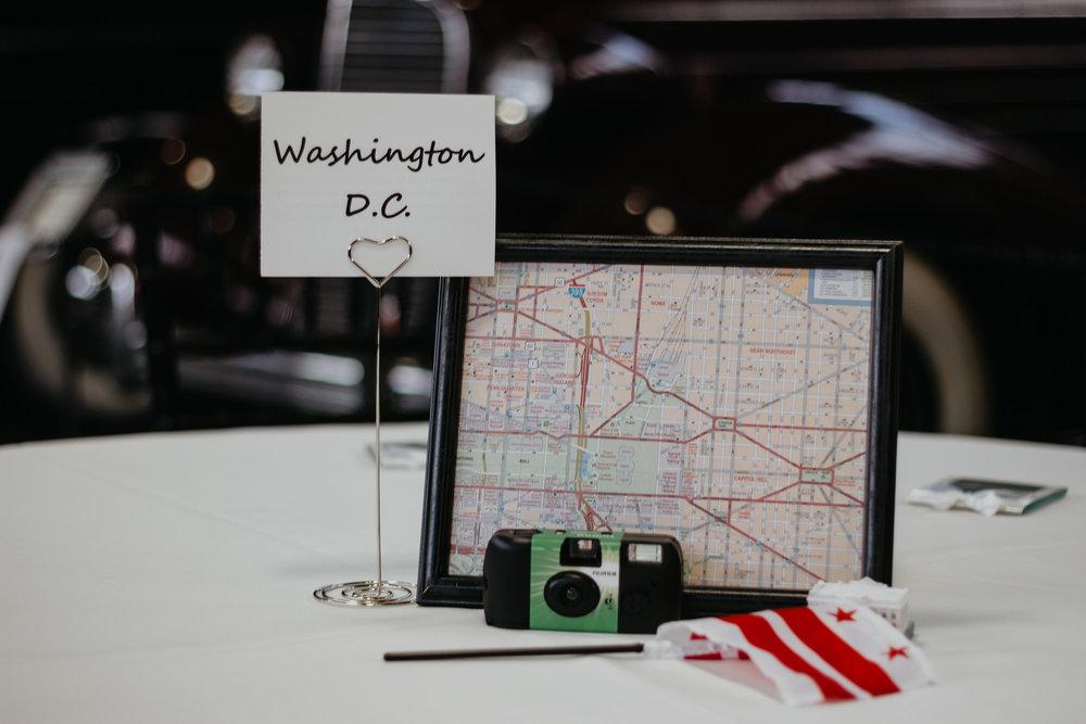 VirginiaTransportationMuseum-Weddings-WeddingPhotographer-PatCoriPhotography-227.jpg